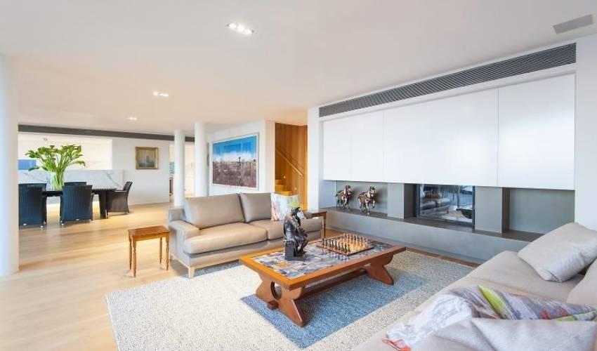 Villa 5696 in Australia Main Image