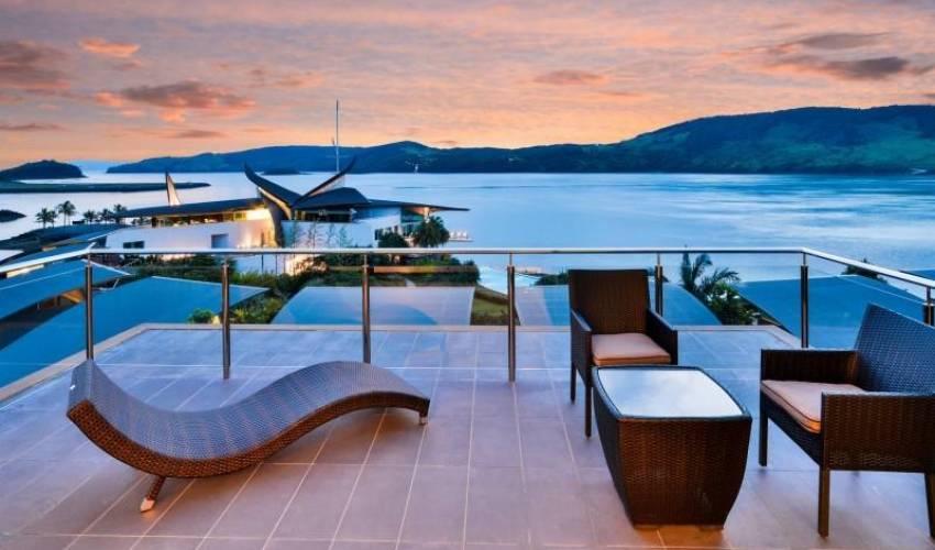 Villa 5697 in Australia Main Image