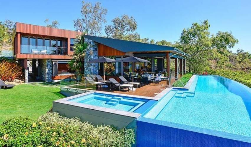 Villa 5698 in Australia Main Image