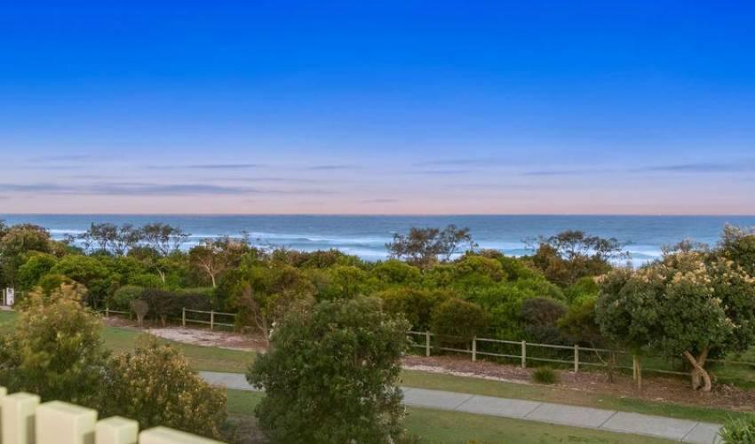 Villa 5699 in Australia Main Image