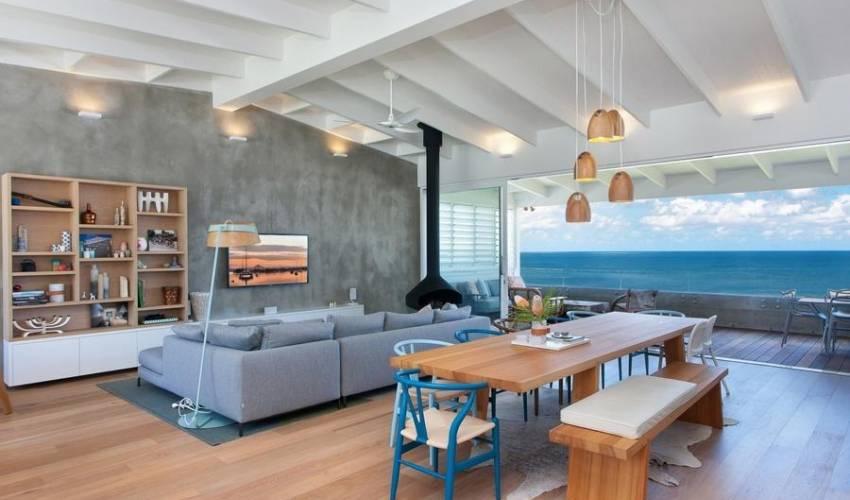Villa 5710 in Australia Main Image