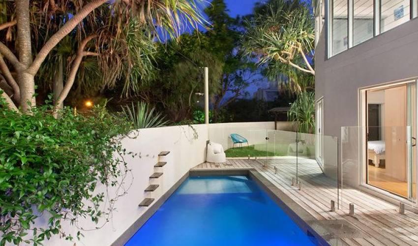 Villa 5700 in Australia Main Image