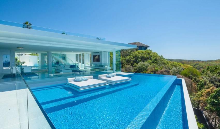 Villa 5701 in Australia Main Image