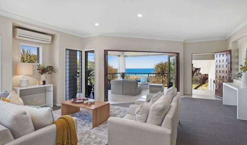 Villa 5702 in Australia Main Image