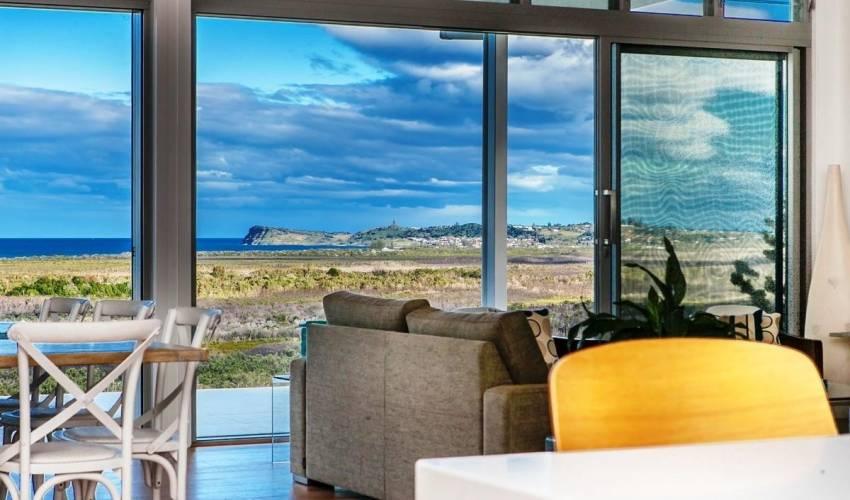 Villa 5704 in Australia Main Image