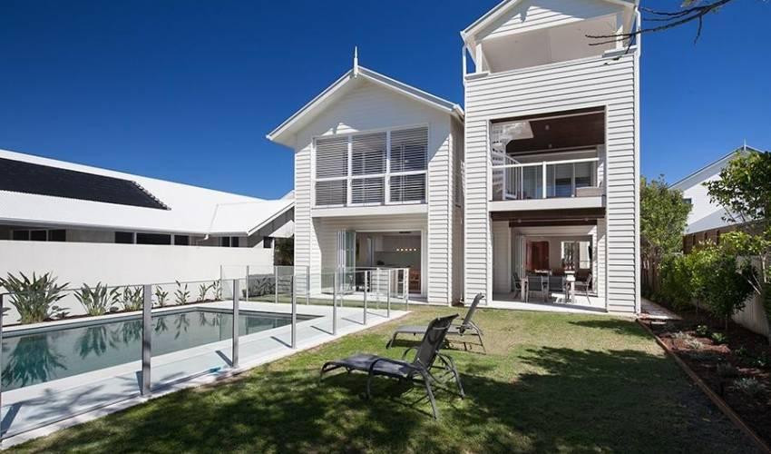 Villa 5705 in Australia Main Image