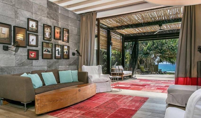 Villa 5706 in Australia Main Image