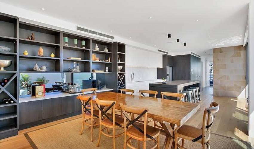 Villa 5712 in Australia Main Image