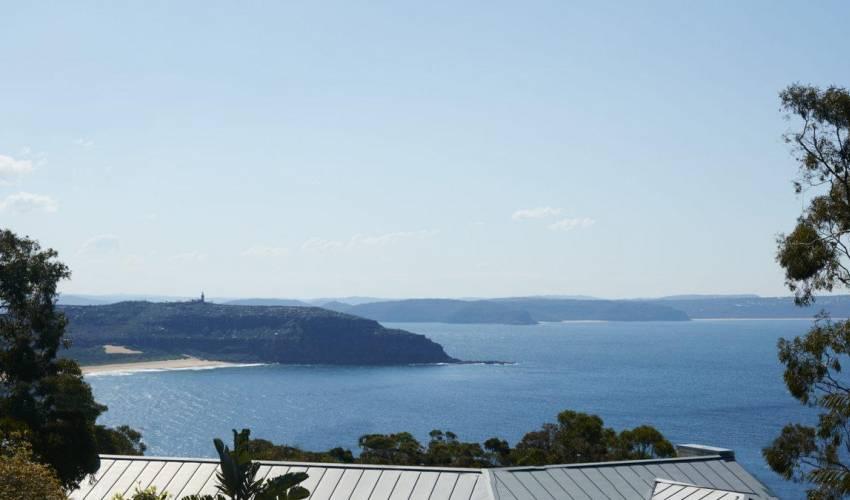 Villa 5713 in Australia Main Image
