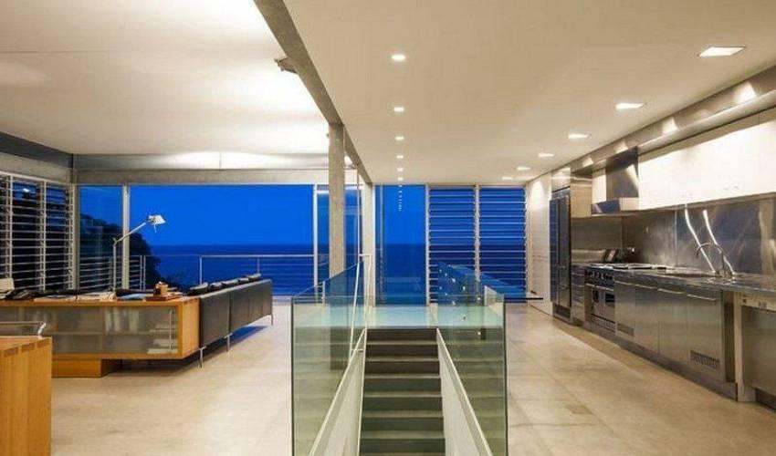 Villa 5714 in Australia Main Image