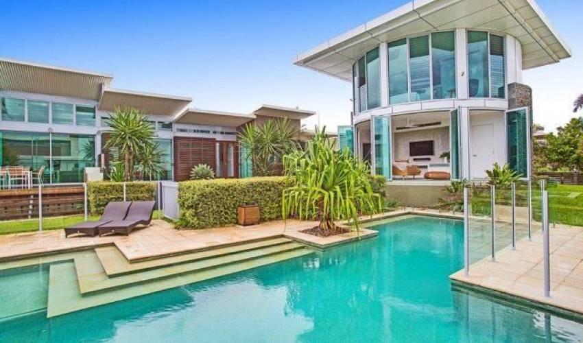 Villa 5715 in Australia Main Image