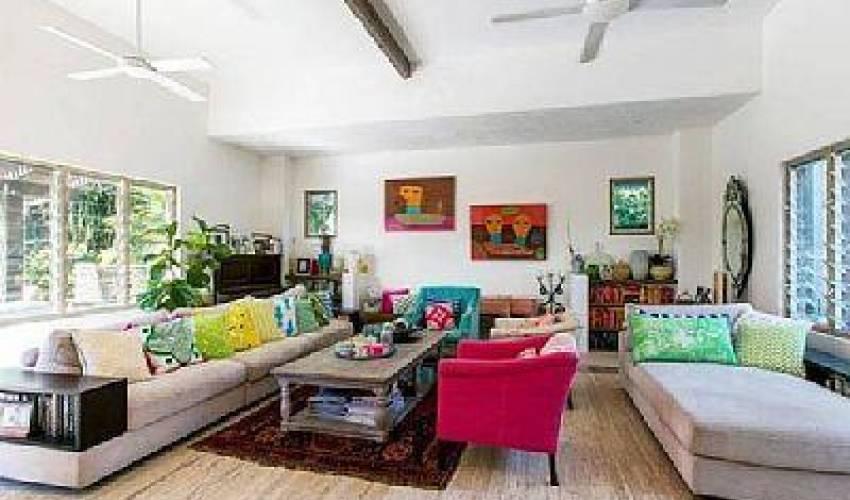 Villa 5707 in Australia Main Image