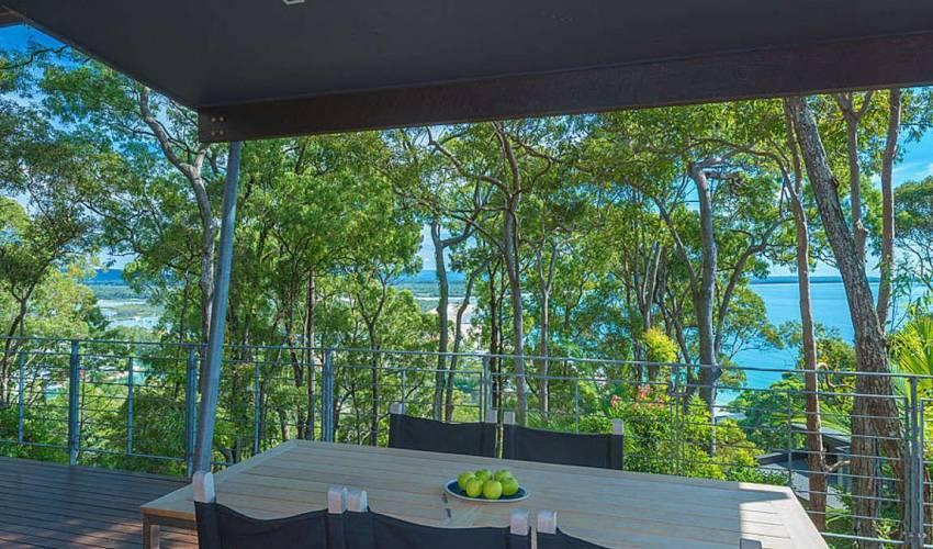Villa 5708 in Australia Main Image