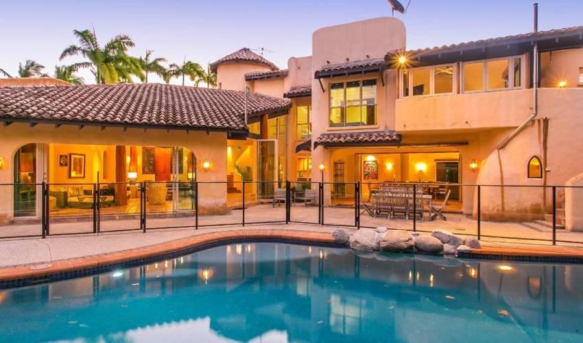 Villa 5716 in Australia Main Image