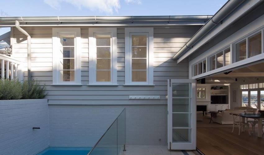 Villa 5717 in Australia Main Image