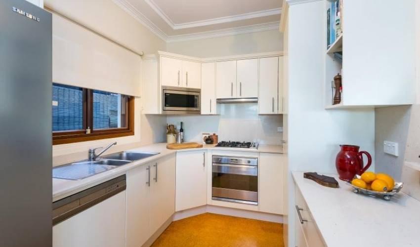 Villa 5718 in Australia Main Image
