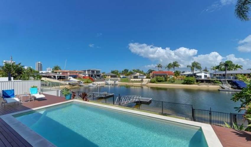 Villa 5709 in Australia Main Image