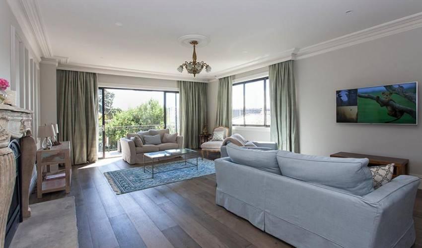 Villa 5719 in Australia Main Image