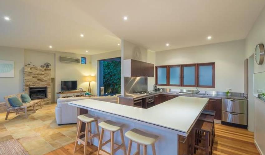 Villa 5800 in Australia Main Image