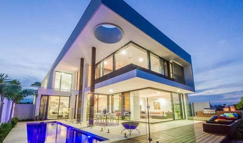 Villa 5801 in Australia Main Image