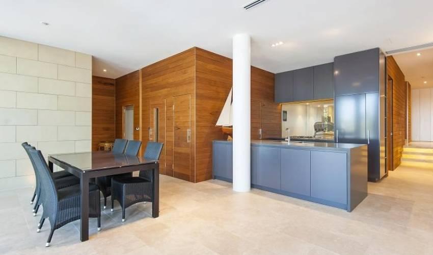 Villa 5802 in Australia Main Image
