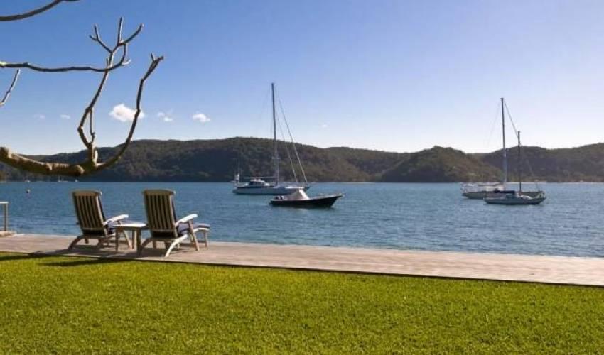 Villa 5803 in Australia Main Image