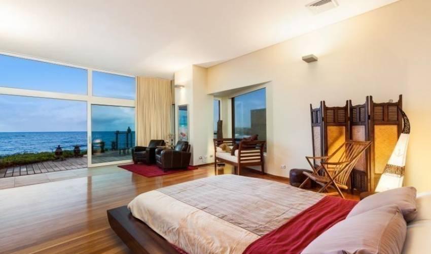 Villa 5804 in Australia Main Image