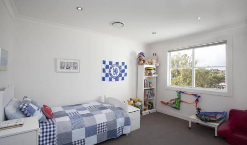 Villa 5806 in Australia Main Image