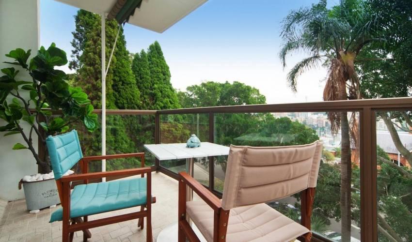 Villa 5809 in Australia Main Image