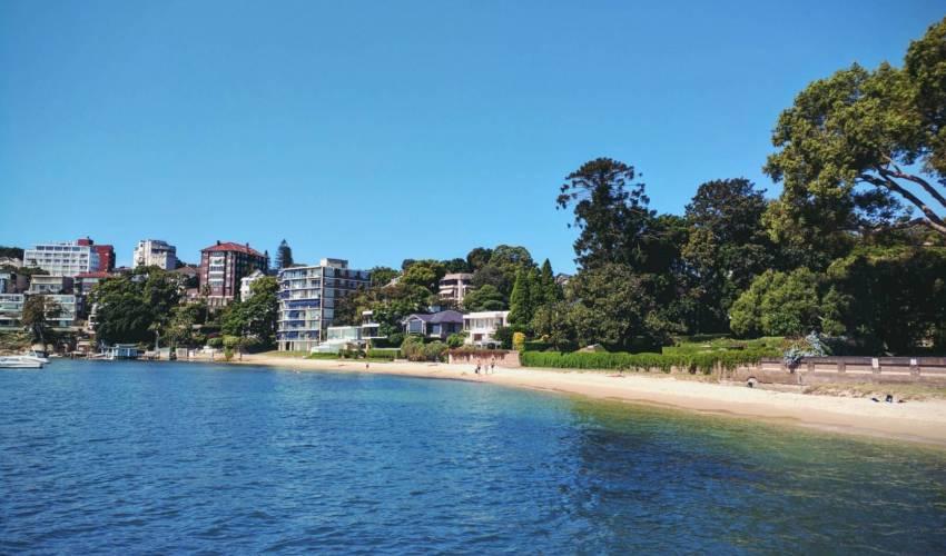 Villa 5810 in Australia Main Image