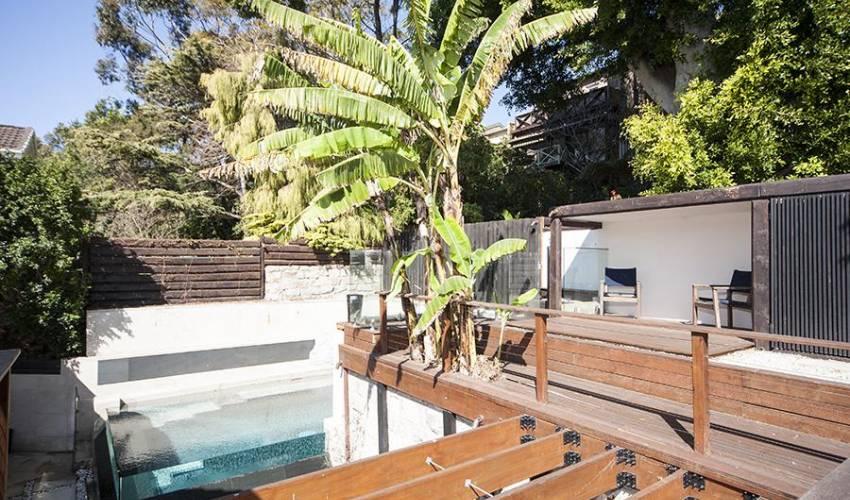 Villa 5811 in Australia Main Image