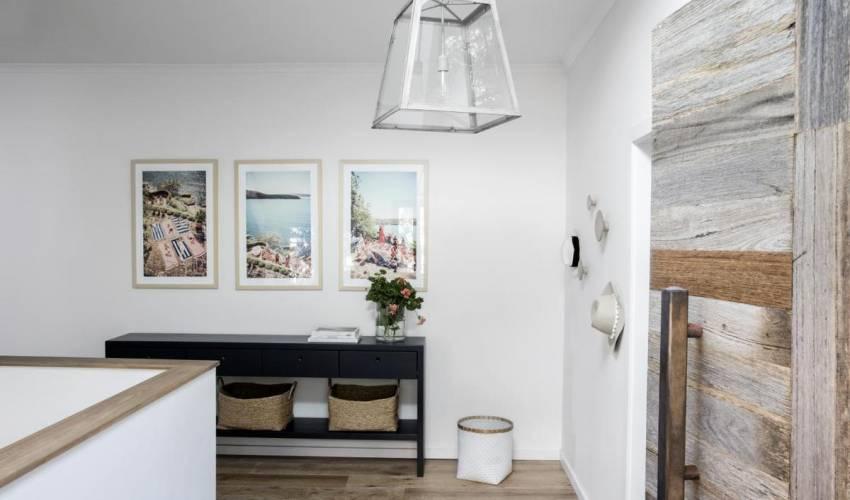 Villa 5900 in Australia Main Image
