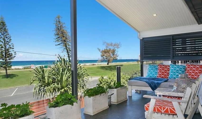 Villa 5901 in Australia Main Image