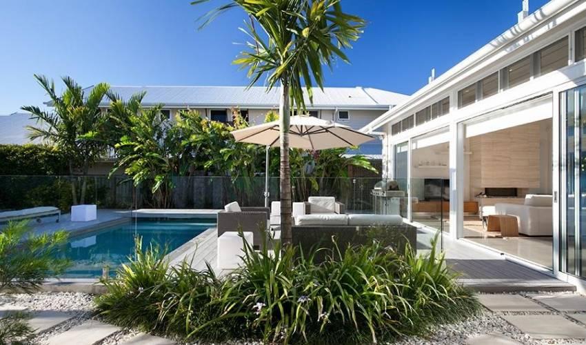 Villa 5902 in Australia Main Image