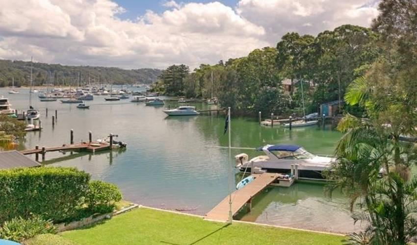 Villa 5903 in Australia Main Image