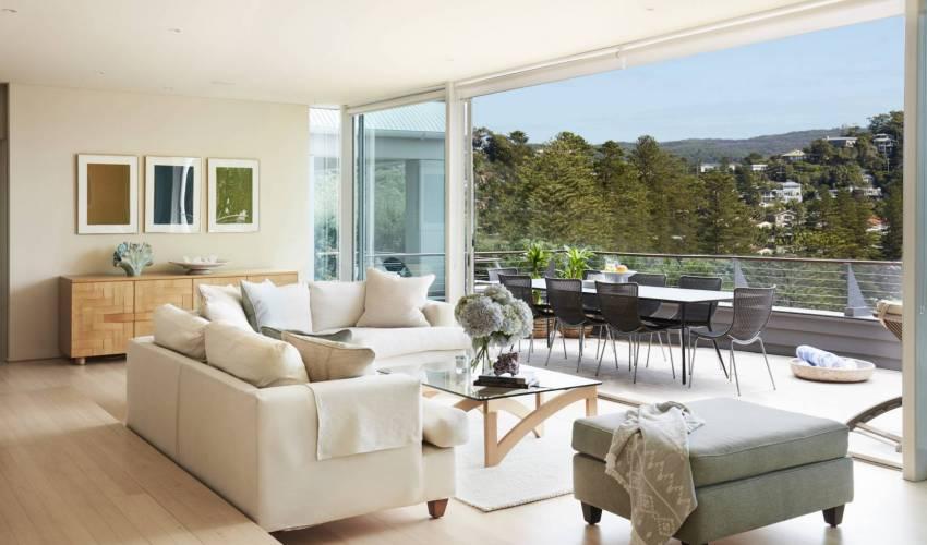 Villa 5904 in Australia Main Image