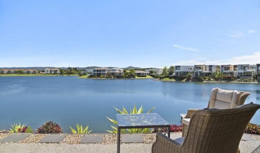 Villa 5909 in Australia Main Image