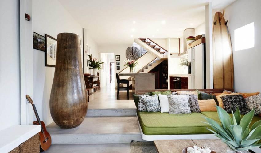 Villa 5910 in Australia Main Image