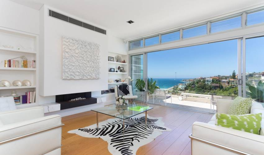 Villa 5812 in Australia Main Image