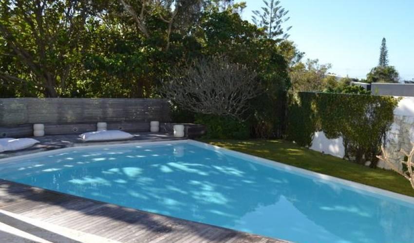 Villa 5912 in Australia Main Image