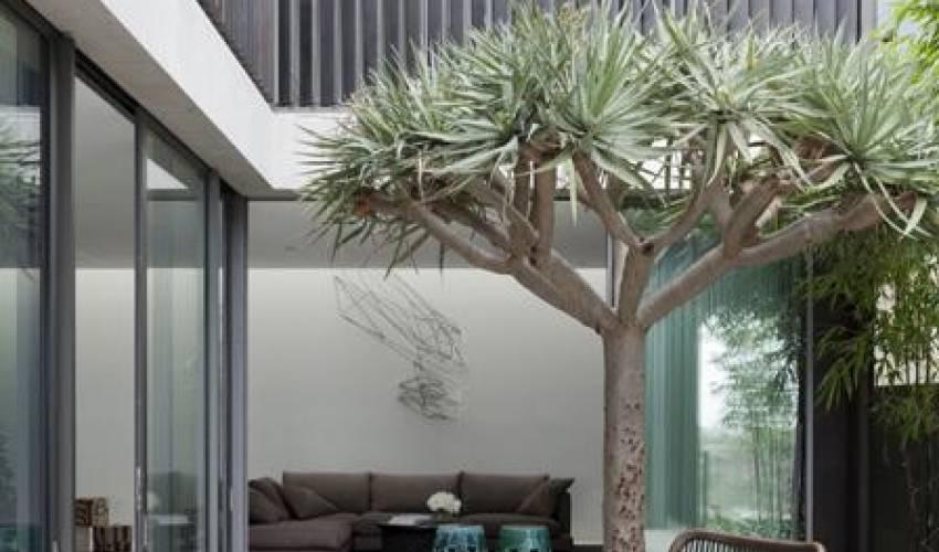 Villa 5814 in Australia Main Image