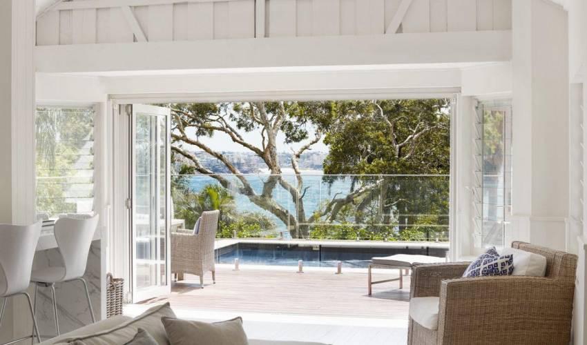 Villa 5815 in Australia Main Image