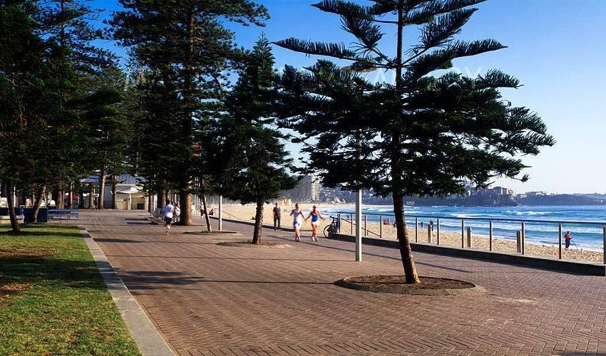Villa 5913 in Australia Main Image