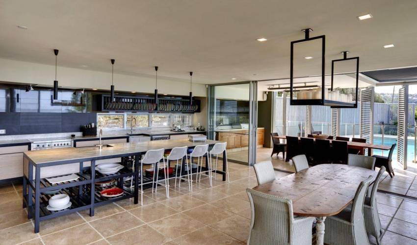 Villa 5816 in Australia Main Image