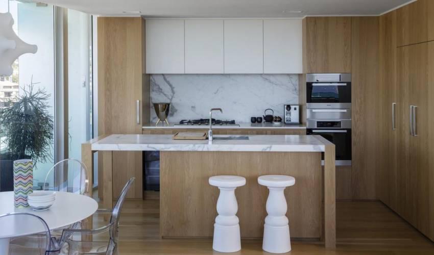 Villa 5907 in Australia Main Image