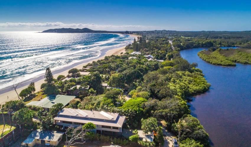 Villa 5908 in Australia Main Image