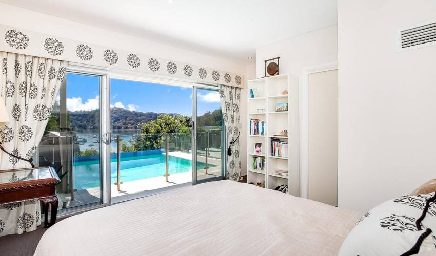 Villa 5915 in Australia Main Image