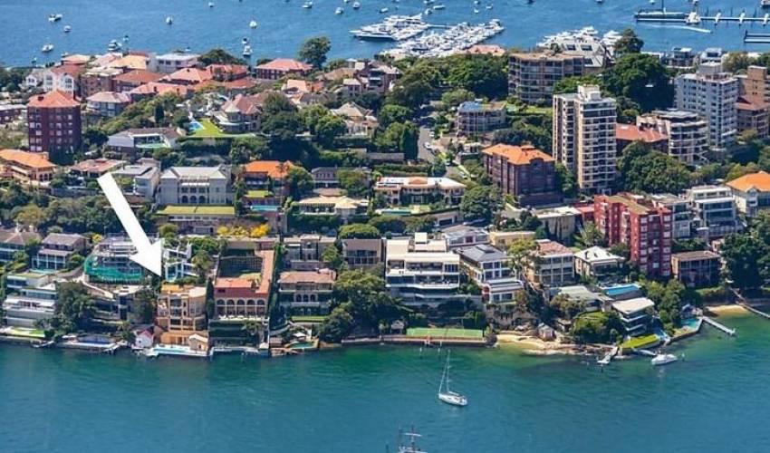Villa 5817 in Australia Main Image