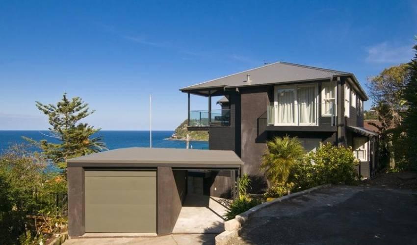Villa 5916 in Australia Main Image