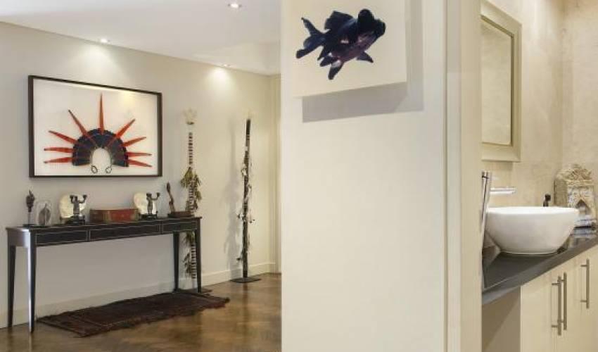 Villa 5917 in Australia Main Image